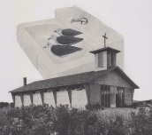 WJ_church